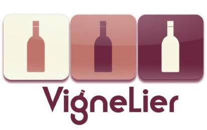 Vignelier